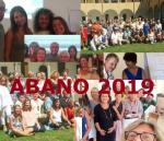 Scambi focusing Abano 2019